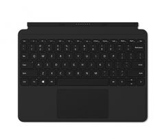 Microsoft Surface Pro 鍵盤保護蓋
