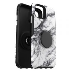 OTTER+POP SYMMETRY SERIES CASE FOR IPHONE 11 - 雲石