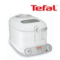 特福 [網上獨家] 家用油炸鍋 FR3021 FR3021