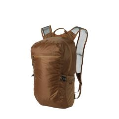 Matador Freefly16 Backpack - Coyote Brown Link0061