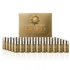 ASANA360 金羊胎植物幹細胞神效收緊精華 – 50支裝