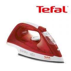 TEFAL 2100W Steam Iron FV1533 FV1533