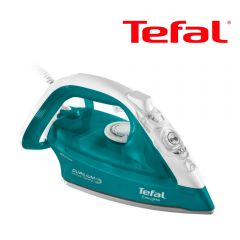 TEFAL Made-in-France Steam Iron (2300W) FV3965 FV3965