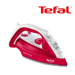TEFAL Made-in-France Steam Iron (2500W) FV4950 FV4950