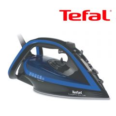 TEFAL Made-in-France Steam Iron (2600W) FV5648 FV5648