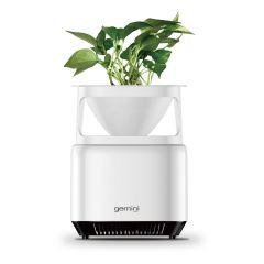Gemini Ionic UV Hepa Filter Air Purifier (GAP12) GAP12