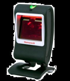 Honeywell - Genesis 7580g 固定式二維掃描器 USB 套裝