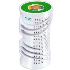 水玻璃分離式無線除濕機補充裝120毫升    *需配合ADE-365NA-003主機加熱還原後循環使用 GenX-AD-365ZA-002