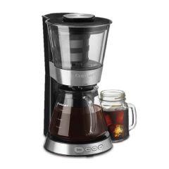 Cuisinart - Cold Brew Coffeemaker DCB-10HK GGDCB-10HK