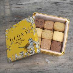 (電子換領券) Glory Bakery - 港式茶餐廳廳 Glory_001