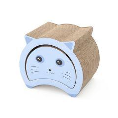 HOOPET - cat scratcher lounge SL1205002A