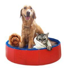 HOOPET - foldable pet tub GM000136