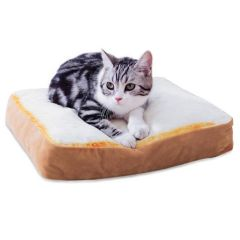 HOOPET - bread style pet bed GM000130