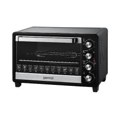 Gemini 35L Two independent temperature control Convention Electric Oven GOV35 GOV35