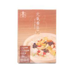 MOST NUTRITION - Genki Congee GP1341