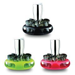 toolbar -「易提樂」水壺連杯套裝