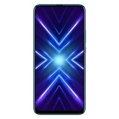 HONOR 9X (6GB+128GB) 藍色
