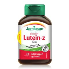 Lutein Z 30S H3282014883