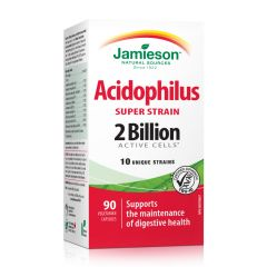Acidophilus Super Strain 90S H3282509015