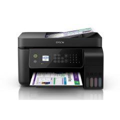 Epson - EcoTank L5190加墨打印機(送$200超市禮券)