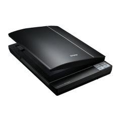 Epson - Perfection V370 掃描器