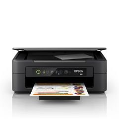 Epson - Expression Home XP-2101 3-in-1 Printer H5935001_S_XP2101