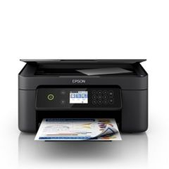 Epson - Expression Home XP-4101 3-in-1 Printer H5935001_S_XP4101