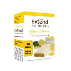 Extend Nutrition Bar 檸檬乳酪味 (4條裝) H6900019001
