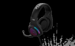ACCUTONE HALO 2 電競耳機