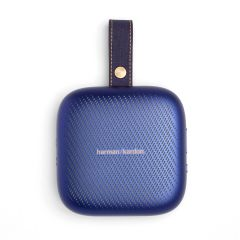 HARMAN KARDON NEO小型便攜式藍牙喇叭