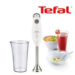 TEFAL Made-in-France Hand Blender HB1011