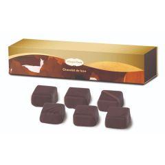 Haagen-Dazs - Chocolat de luxe Gift Box(6 pieces) HD005