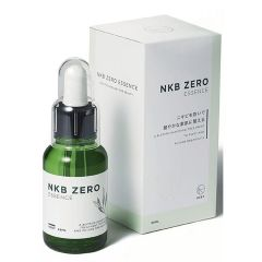 HERY - Nkb Zero 淡印抗過敏 抗痘修護美容精華 29ml (原裝行貨) HERY1650