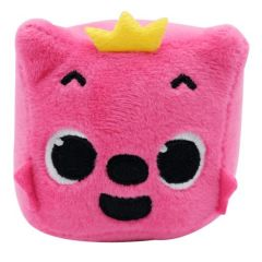 Pinkfong- Pinkfong 聲音方塊公仔 HHBS20190628A05
