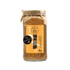 燕之家 - 饕家廚 - 即食黑松露磯煮花膠