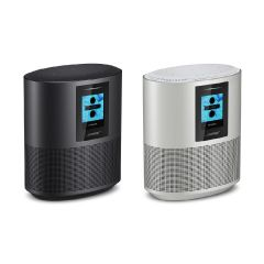 BOSE Home Speaker 500 Smart Speaker (2 colors) HOMESPEAKER500