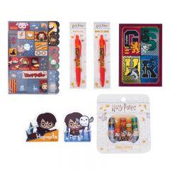 Harry Potter - Gift SetHP-7421-1