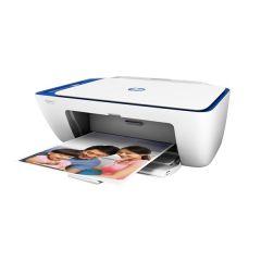 HP Deskjet 2621 AIO Printer