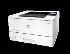 HP LaserJet Pro M402dn 打印機