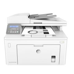 HP LaserJet Pro MFP M148dw 多合一打印機