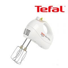 TEFAL Mixer HT4101 HT4101
