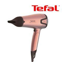 特福 負離子護髮風筒 (2300瓦) HV5441 HV5441
