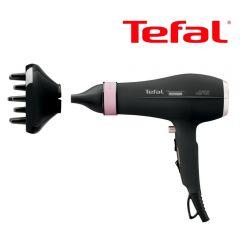 特福 負離子護髮風筒 (2100瓦) HV6080 HV6080