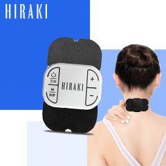HIRAKI - Smart Moxibusion Massager - i9 i9_Massager