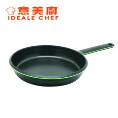 Ideale Chef -  CLOVER 28CM Non-stick Frypan (IC15528F) IC15528F
