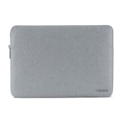 "INCASE Slim Sleeve for 13"" MacBook with Diamond Ripstop INC05-13"