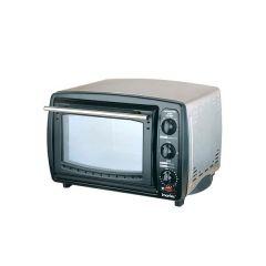 IMARFLEX 伊瑪 20L 熱風對流燒烤燒烤焗爐 - IOV-20D