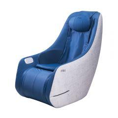 ITSU Pandora Plus 按摩椅 IS-6008 IS-6008