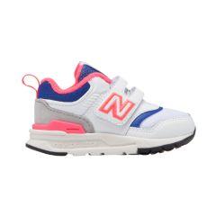 New Balance Lifestyle infant 997Hv1 Pack1 童裝鞋 - 白色