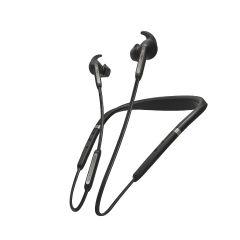 Jabra - Elite 65e Wireless Earphones with professional-grade ANC JABRA_ELITE65E